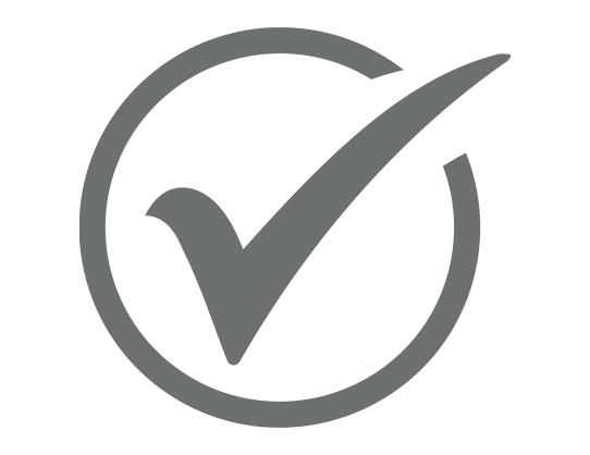 Guides de solutions de cloisons et plafonds techniques Knauf