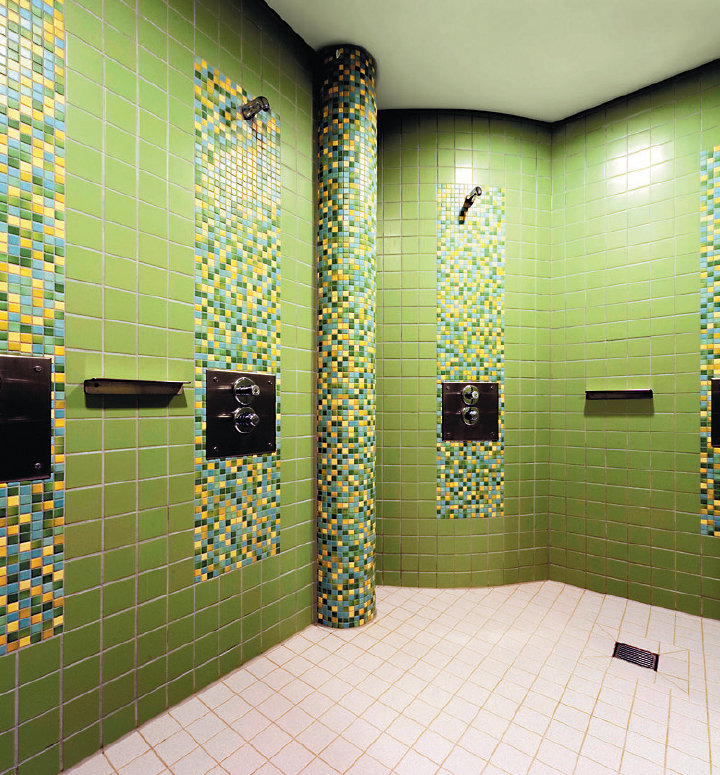 Aquapanel® Indoor1