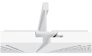 Bord C (Linear) T24