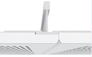 Bord D (Contur) T24