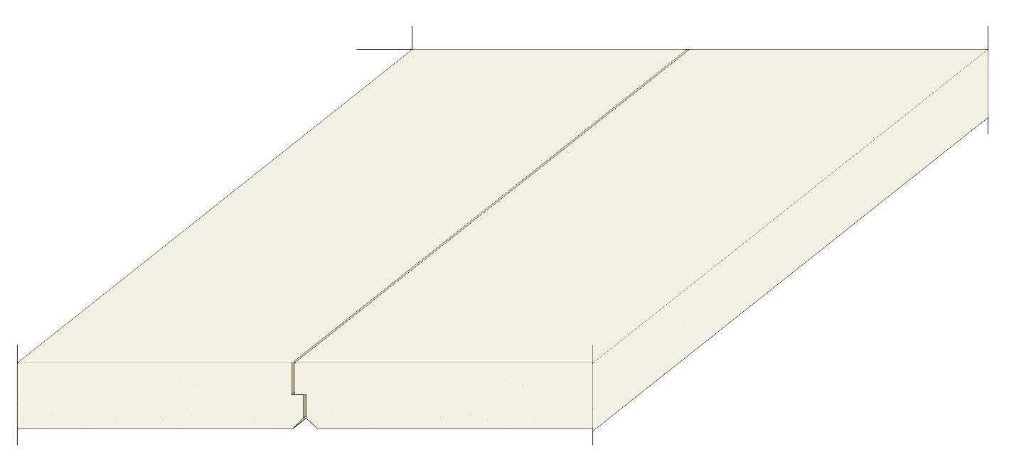 Bord Linear