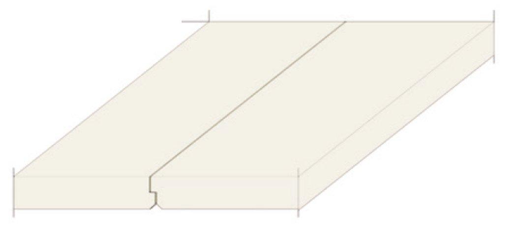 Bords Linear