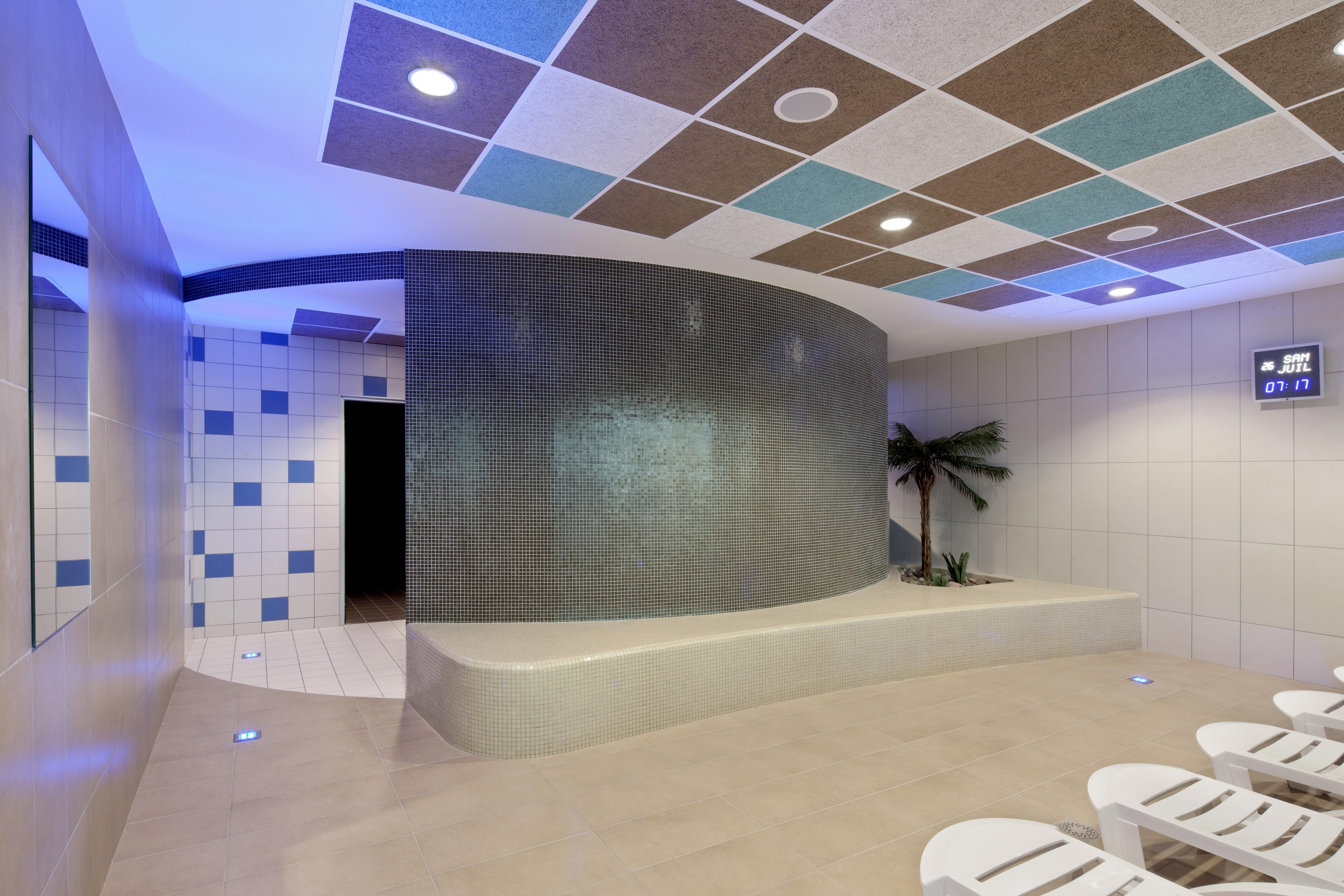 Centre aquatique du Haut Minervois - 11 - Organic (1)