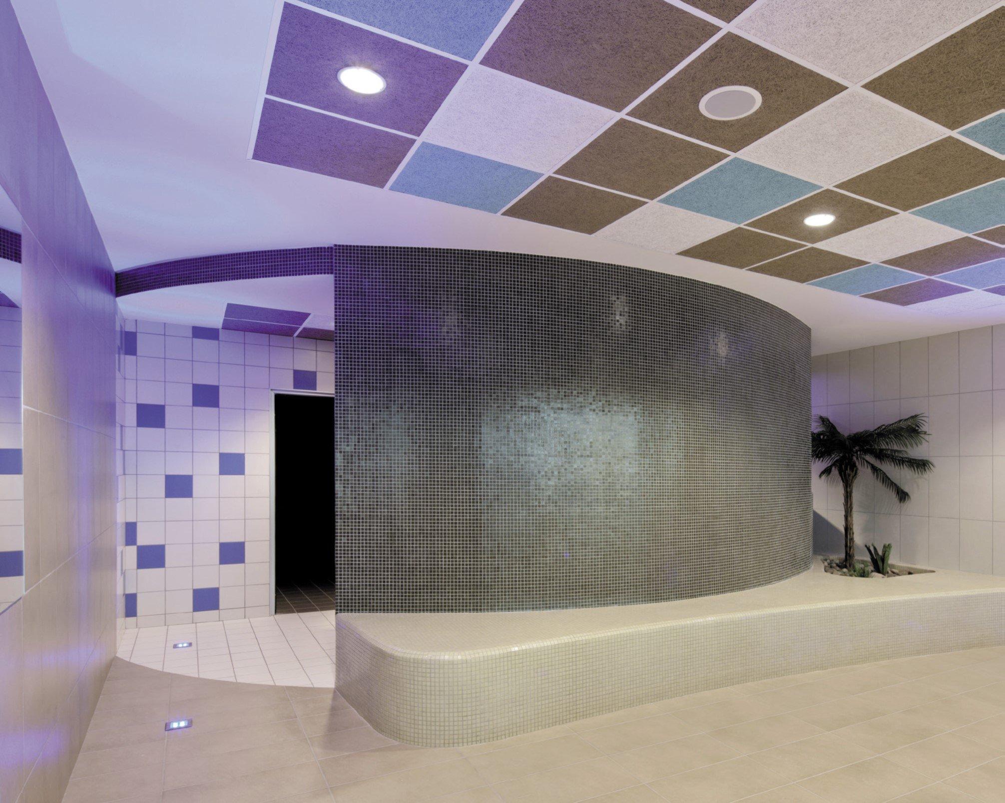 Centre aquatique du Haut Minervois