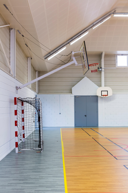 Club sportif de Lusigny - 10 (23)