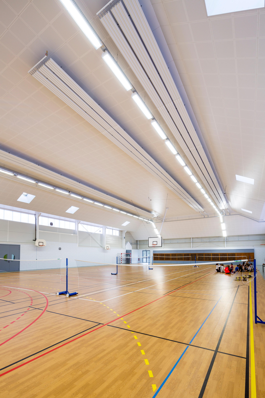Club sportif de Lusigny - 10 (26)