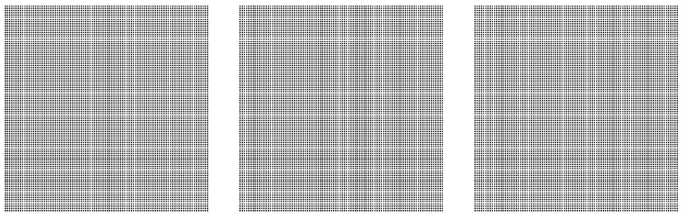 Delta 4 M1F (2 700 x 900)