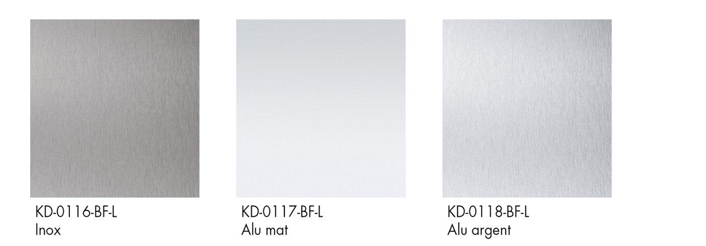 Designboard-Metal-b
