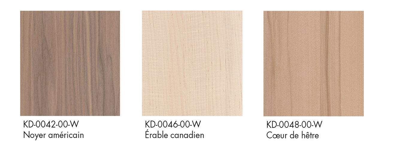 Designboard-Wood-1-ok