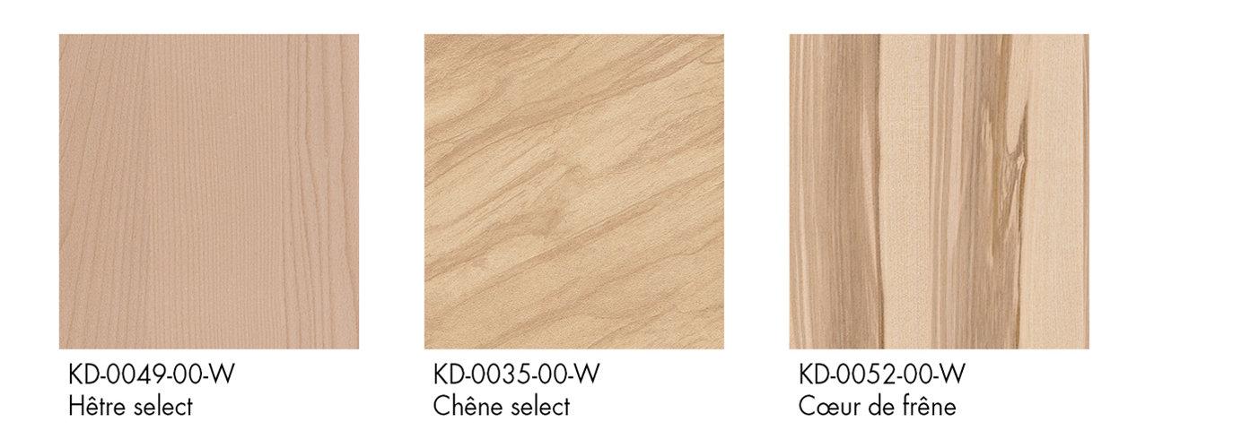 Designboard-Wood-2-ok