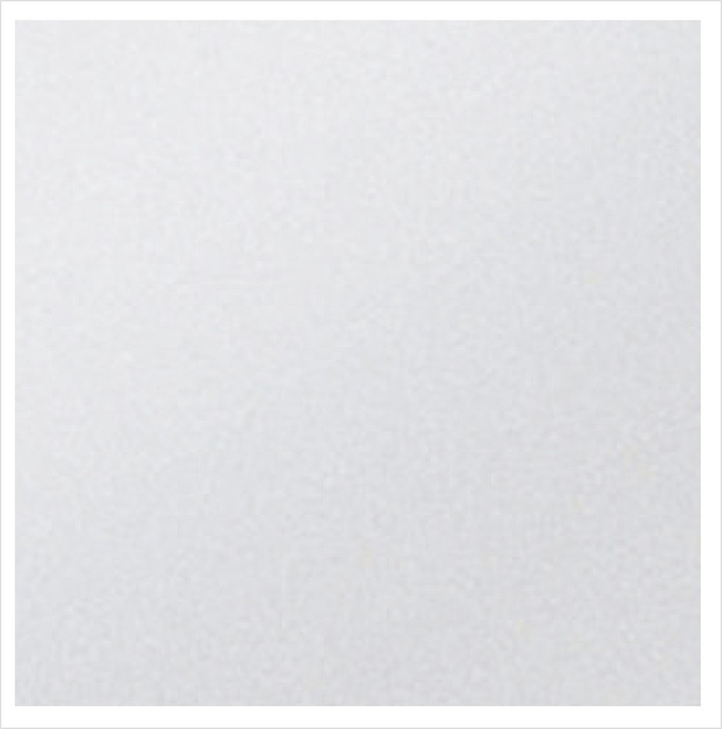 Iso-tone Hygiène Regula Blanc