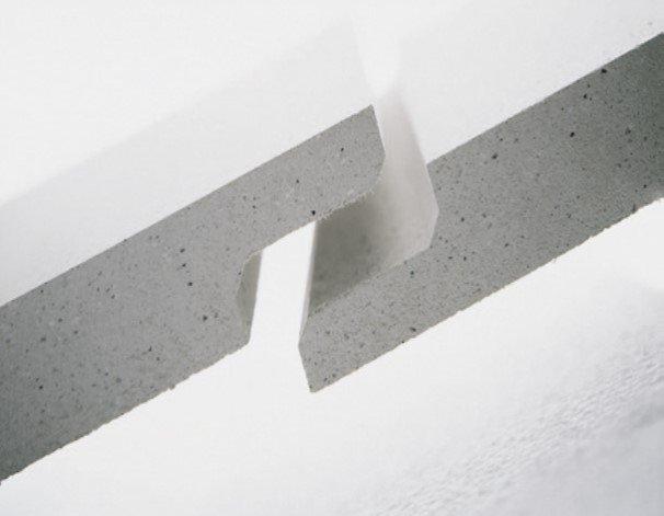 Knauf Brio - Solution 2
