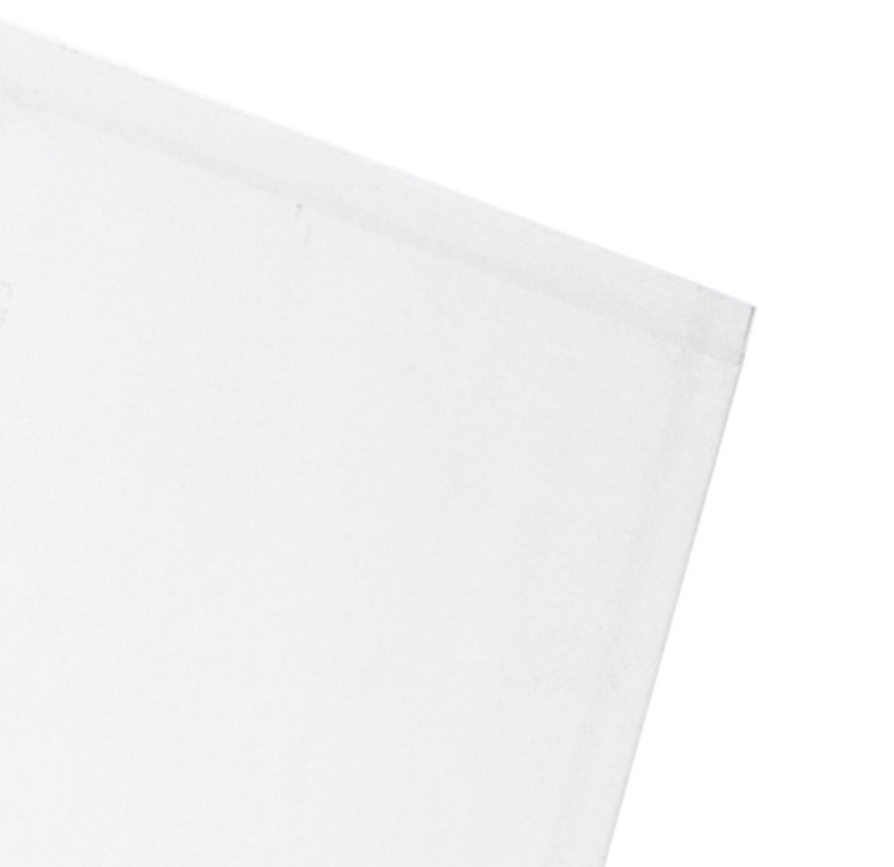 Knauf Cleaneo® 4 - Visuel Principal