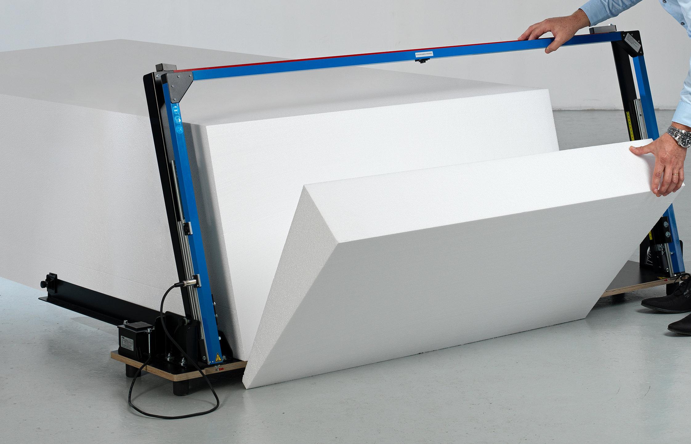 Knauf Fusio Cut 1500-700 (14) retraitee
