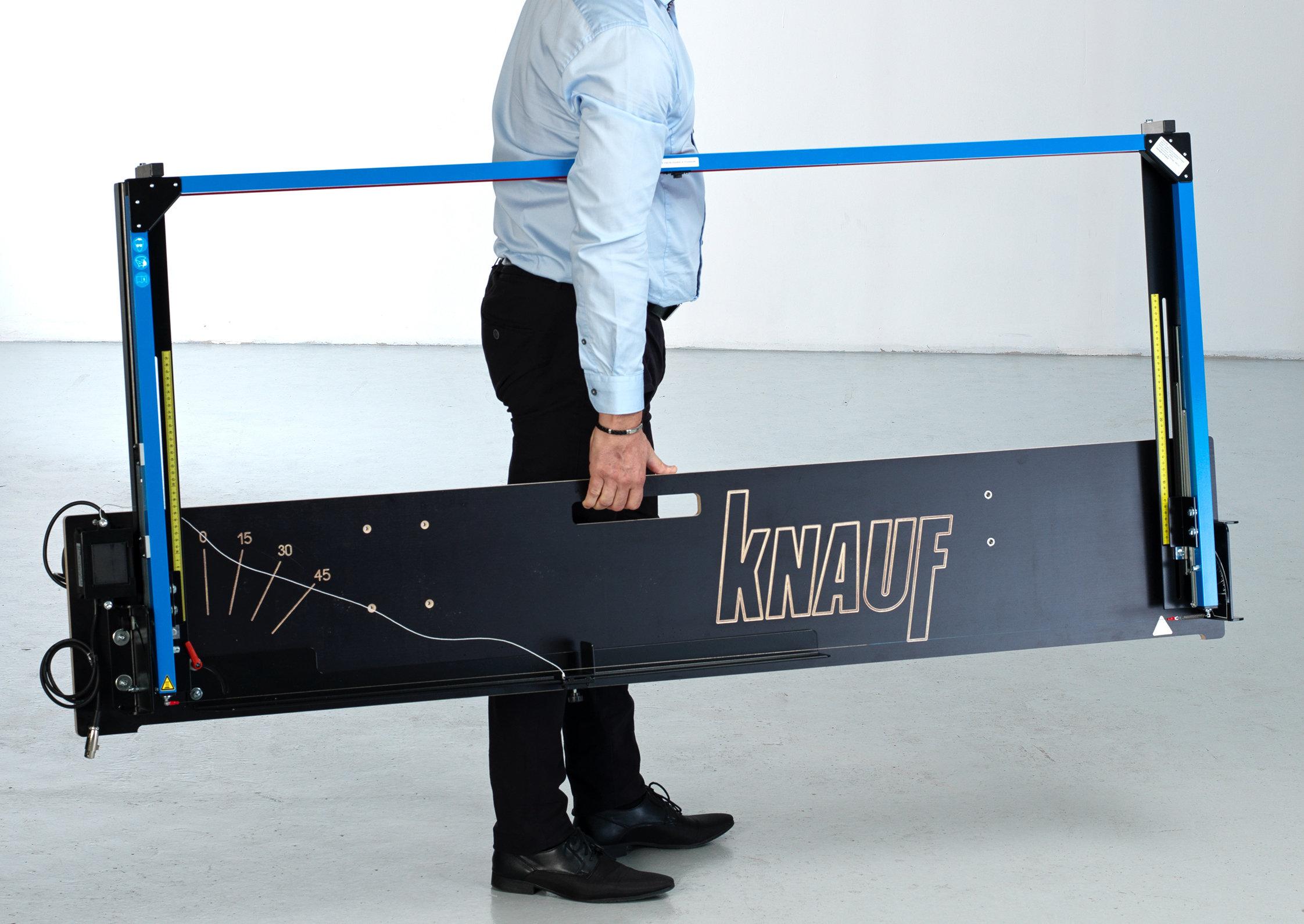 Knauf Fusio Cut 1500-700 (31)