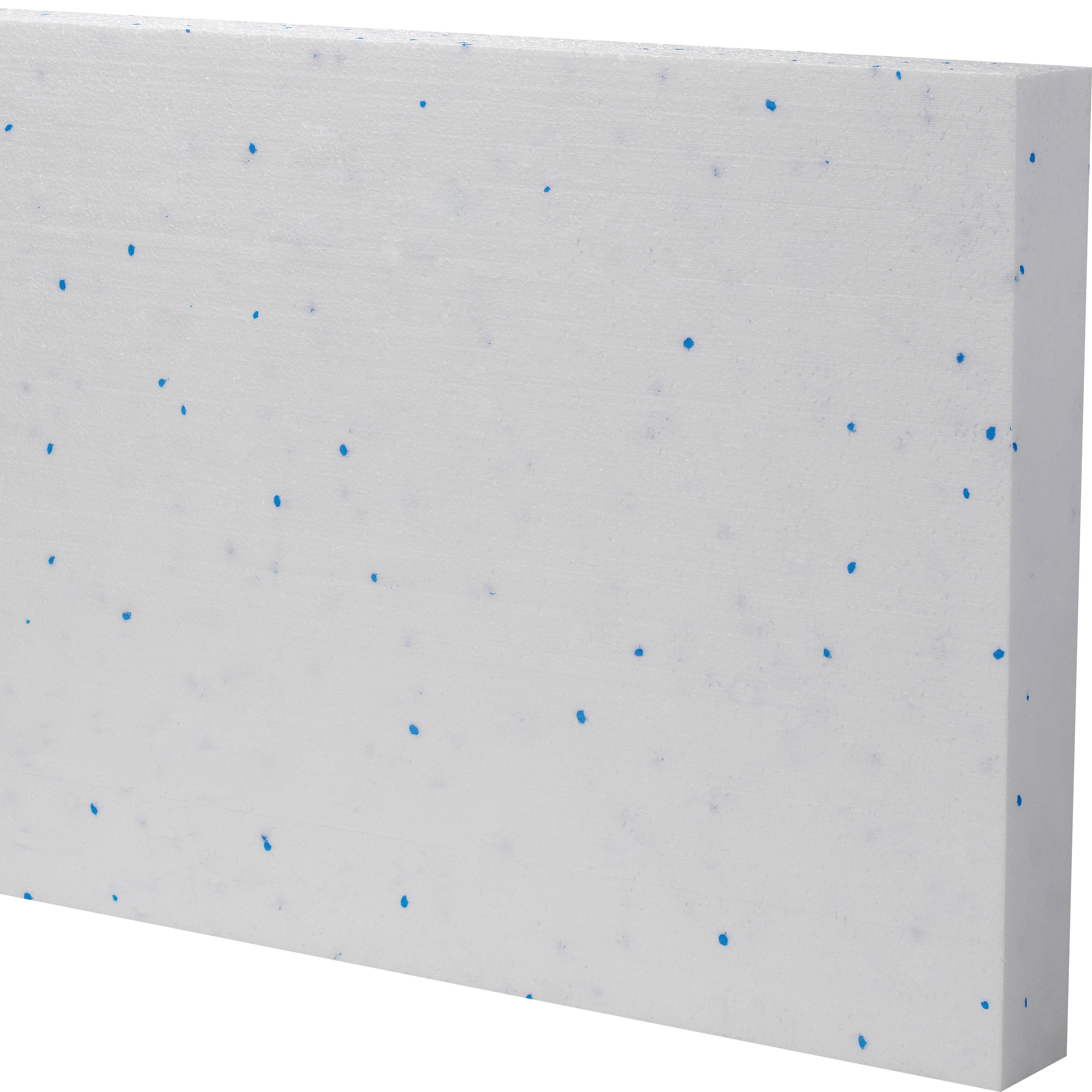 Knauf Therm ITEx Th38 - panneau horizontal
