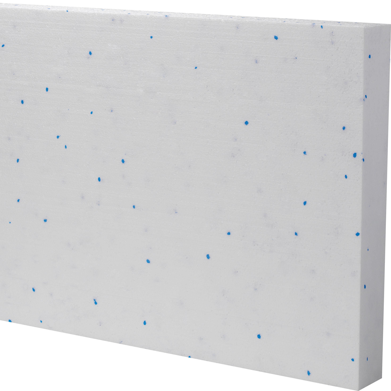 Knauf Therm ITEx Th38 - panneau horizontal