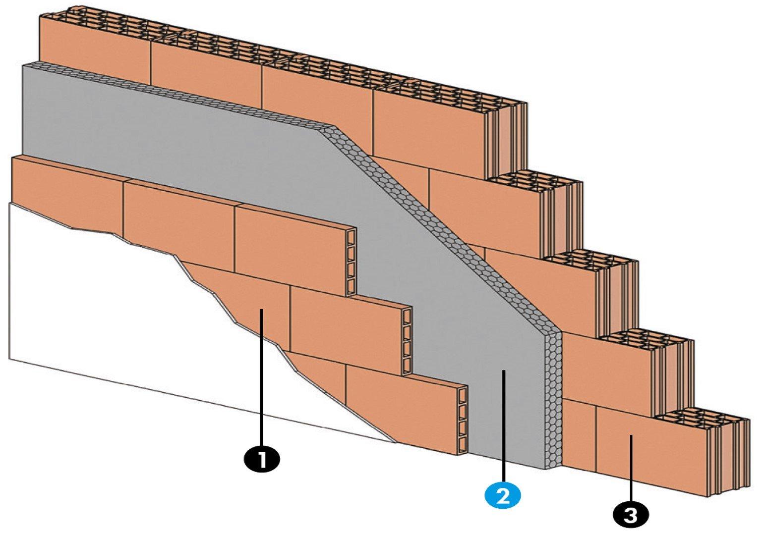 Knauf XTherm ULTRA 30 Mur