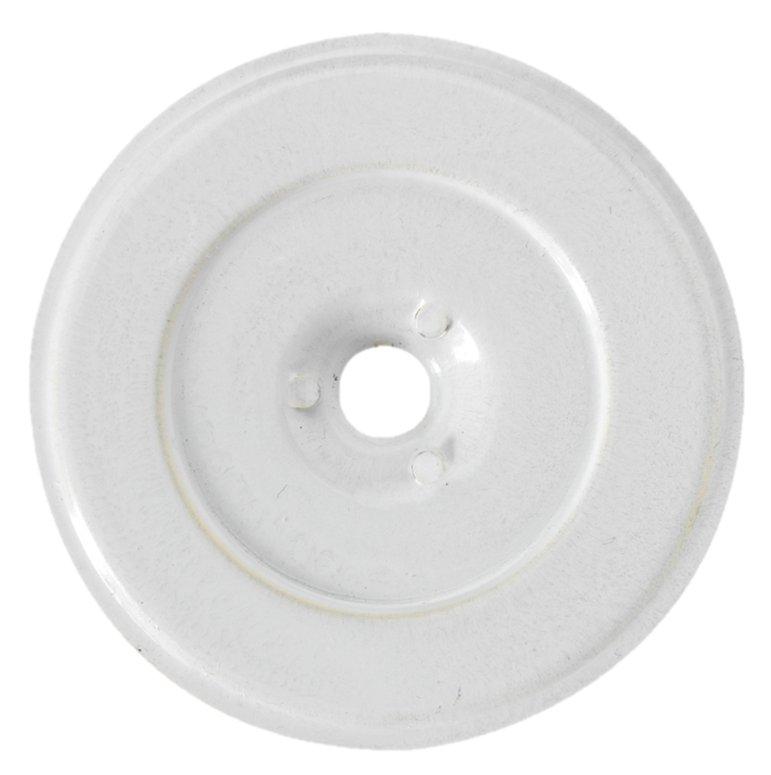 Knauf rondelle fibrafix blanc d 70 - detoure.jpg