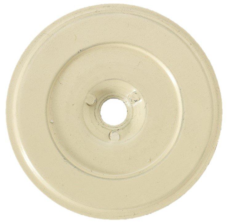Knauf rondelle fibrafix clarté d 70 - detoure