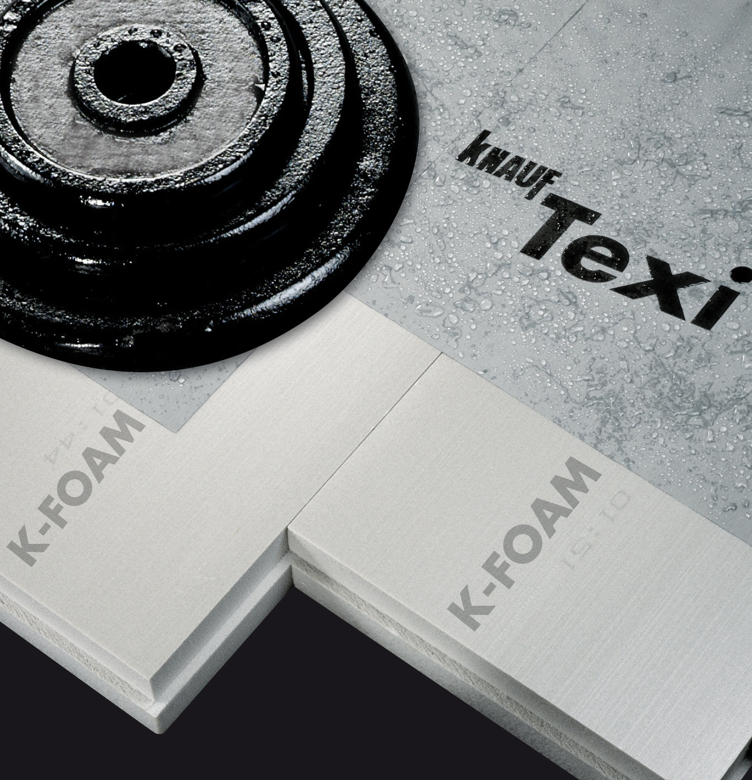 Knauf_K-Foam_Knauf-Texi_photo_poids