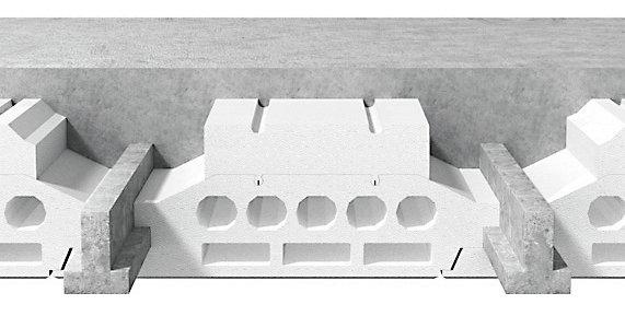 Knauf_KTM_Rehausse-clipassable-S80_image_shema