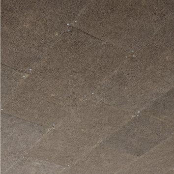 Knauf_Organic_beton_