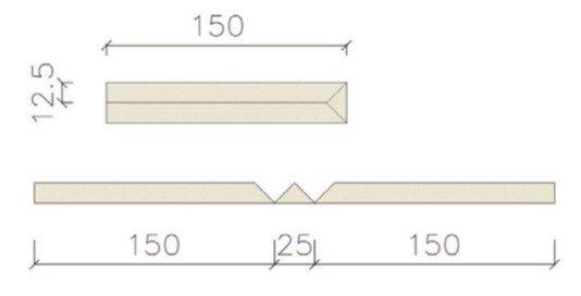 Knauf_Techniplac-V - GAMME Techniplac V 200