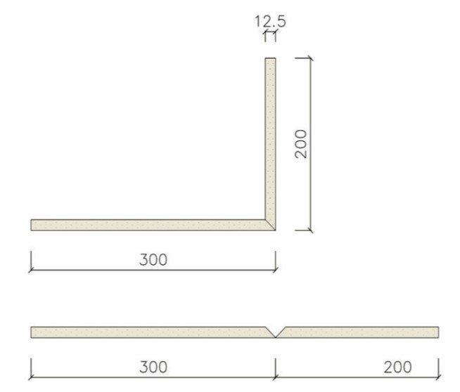 Knauf_Techniplac-V - GAMME Techniplac V 300