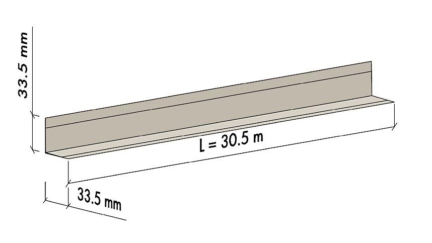Knauf_bande_angle_ultraflex_schema