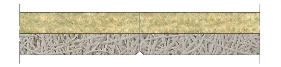 Knauf_organic mineral_dessin_technique