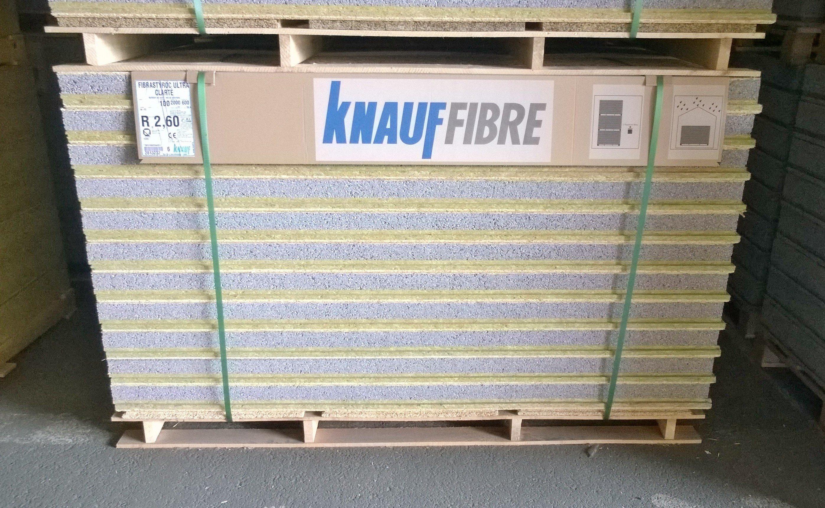 Knauf_panneaux_composite_seche