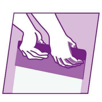Propaint-Lissage-application lisseuse