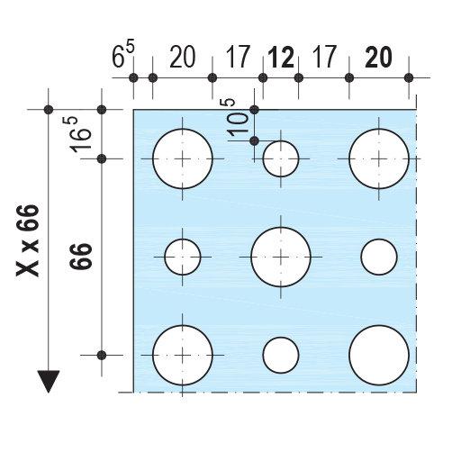 Schema Delta Alterne 12 20 66