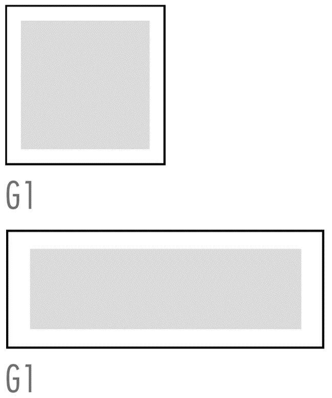Type de perforation RC