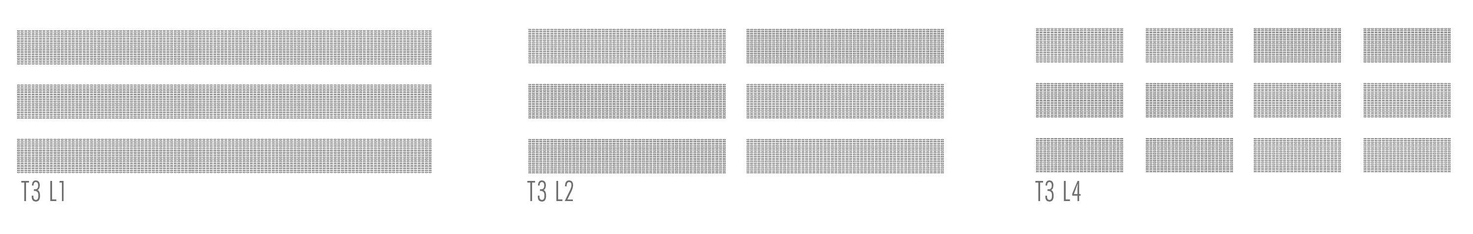 delta4-tangent-perforations