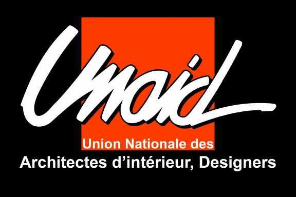 UNAID - Union Nationale des Architectes d'Intérieur, Designers
