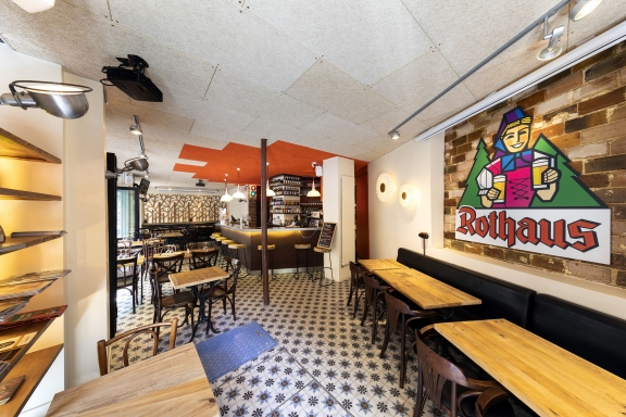 cafe_biergit-paris75-organic-twin-dalle-plafond-acoustique11.jpg