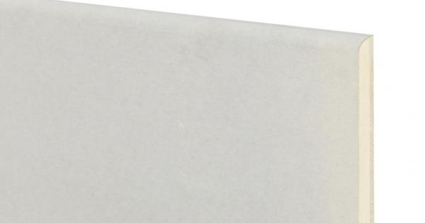 Rayon X Platre Radioprotection – Plaque Knauf Safeboard nwv0OPmN8y