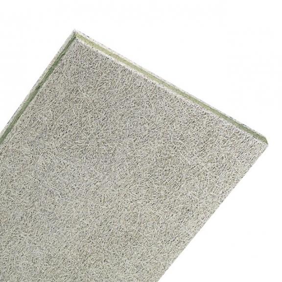 wholesale dealer 0e690 0d140 Dalle acoustique en laine de bois - Organic TWIN – Murs et plafonds  acoustiques - Laine de bois - Gamme ...