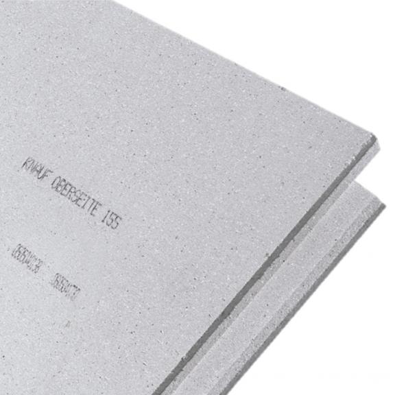ab35d1a524582 Chape sèche en plâtre armé - Knauf Brio – Chapes sèches – Knauf