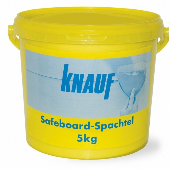 1cd030809620c Plaque platre safeboard - plaque radioprotection rayon x – Knauf
