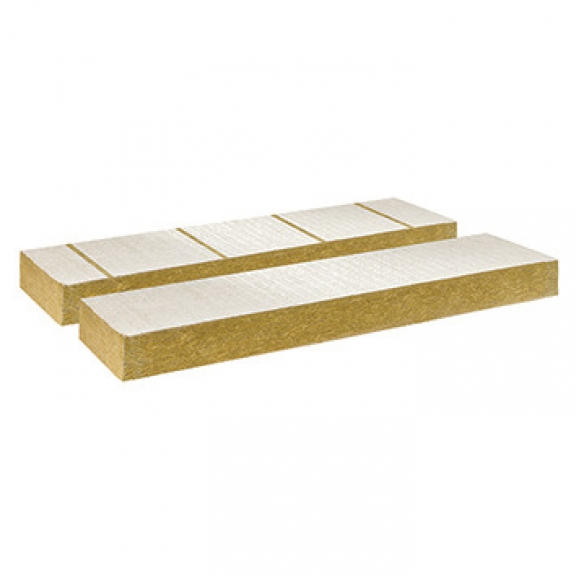 Bande de Recoupement Knauf (SmartWall FireGuard) – Solution protection incendie – Knauf