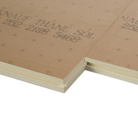 50 x 35 cm Feuille Isolant Thermique