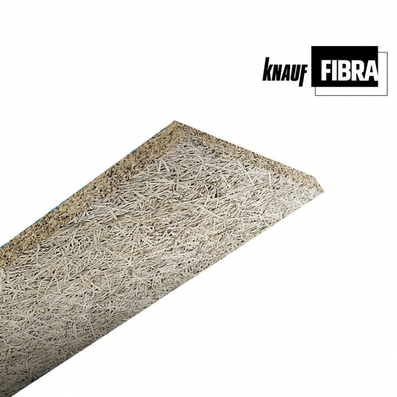 dune /épaisseur de 30/mm Pour isolation int/érieure et ext/érieure Lot de 10/panneaux en polystyr/ène expans/é PSE 100